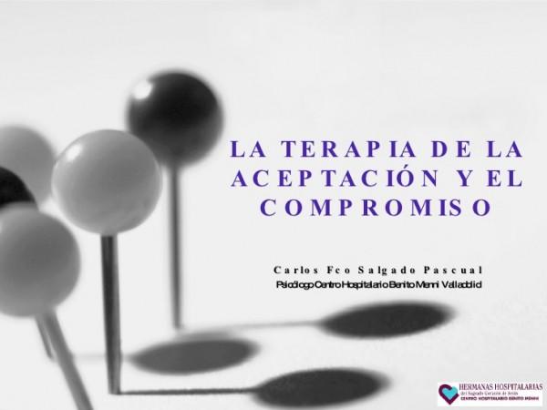 la-terapia-de-la-aceptacin-y-el-compromiso-1-728